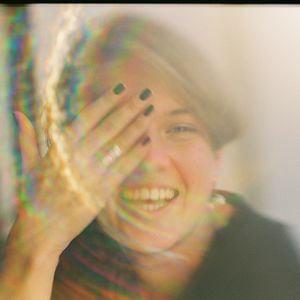 Profile picture for Yuliya Kushnarenko