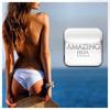 Amazing Ibiza
