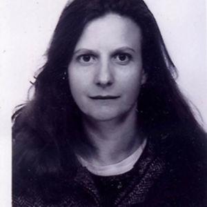 Profile picture for Laurence Rebouillon