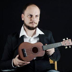 Profile picture for Alessandro Petrini