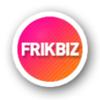 Frikbiz Music
