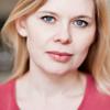 Emma Rasmussen