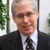 Brent Schondelmeyer