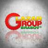 LAZAR Group
