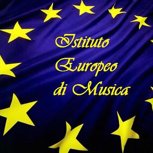 Profile picture for piano Istituto Europeo di Musica