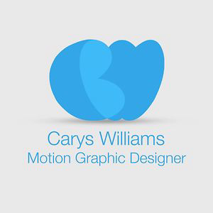 Profile picture for carys williams