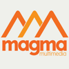 Magma Multimedia Productions