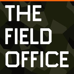 Profile picture for The Field Office