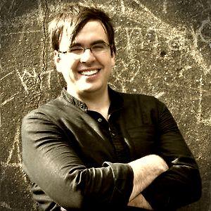 Profile picture for Guillermo Alejandro Vázquez