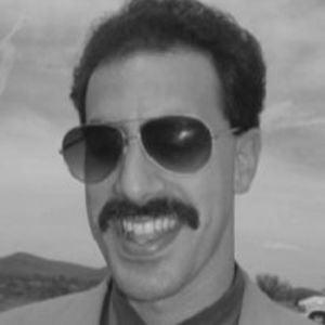 Profile picture for Kuznetsov Evgeniy