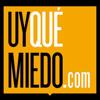 UQM // Javier Santaella