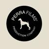 Perra Films