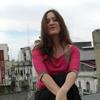 Marcela Rapallo