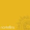 nortefilms