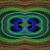 VJ PsyScottic (Geomagnetic Rec)
