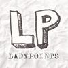 Ladypoints Webseries