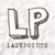Ladypoints Webseries