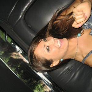 Profile picture for D5 Tocchini