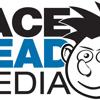 FaceHead Media
