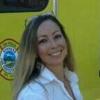 Shira Goldberg, Recovery Coach