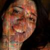 Virginia Ferreira