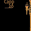Capp26