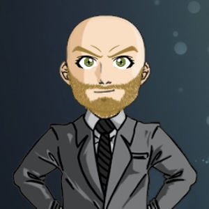 Profile picture for Al Duccino