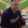 Craig Karolus