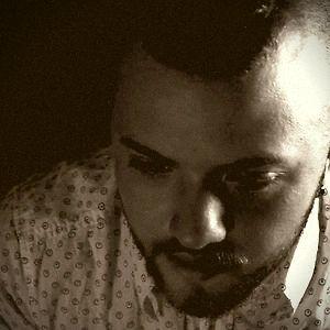 Profile picture for Vin Sunt