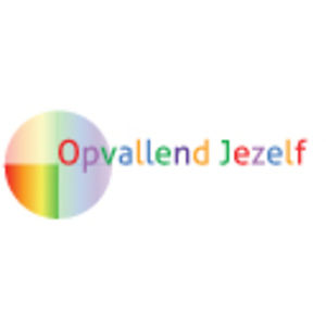 Profile picture for Opvallend Jezelf