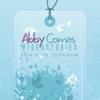 Abby Comas Videostories