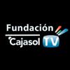 Fundación Cajasol TV