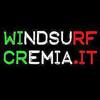 windsurfcremia.it