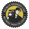 Josh Malyn Videography & Post