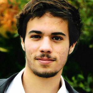Profile picture for Miguel Júlio Fotografia