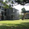 Facultad Arquitectura UNALMED