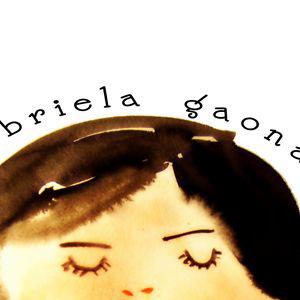 Profile picture for Gabriela Gaona