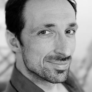 Profile picture for Martin Bauendahl