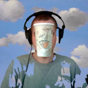 Profile picture for John Backstrom