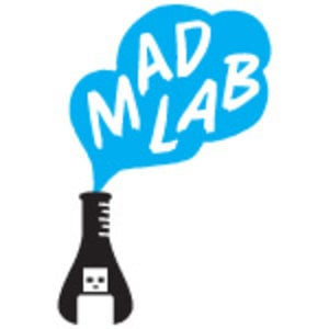 Profile picture for MadLab