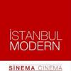 Modern Sinema