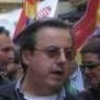 @Antonio_Arnau