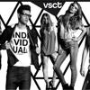 VSCT TV