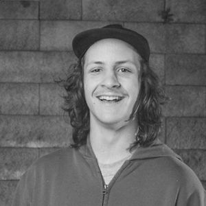 Profile picture for Trevor Eichelberger