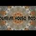 Aquarian House Media
