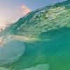 Ocean Love Stories