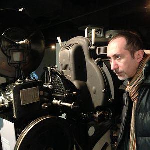 Profile picture for Vincenzo Toscani