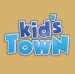 Kid's Town Productions Inc.