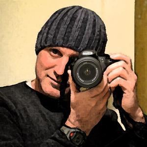 Profile picture for rick