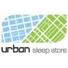 Urban Sleep Store